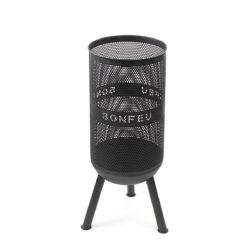 Vuurkorf Bonfeu BonVes 34 (Hoogte 85)-0