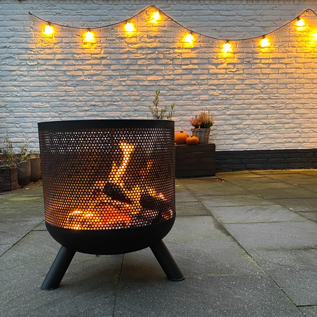 Vuurkorf aanbiedingen